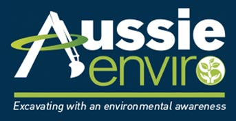 Aussie Enviro