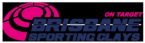 Brisbane Sporting Clays