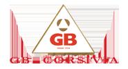 GB Corsiva