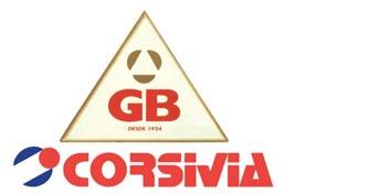GB Corsivia