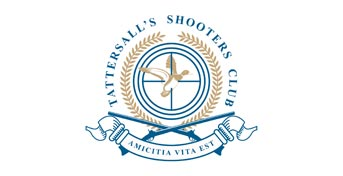 tattersalls shooters club