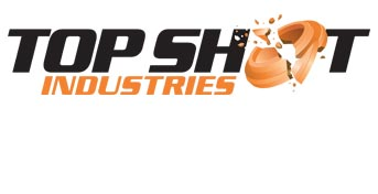 Top Shot Industries