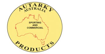 Autarky Products