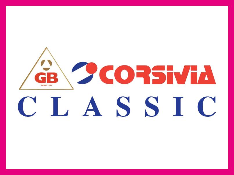 gb corsivia classic
