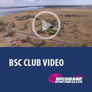 BSC Club Video