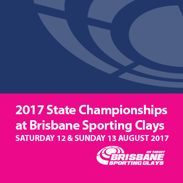 2017 State Championships