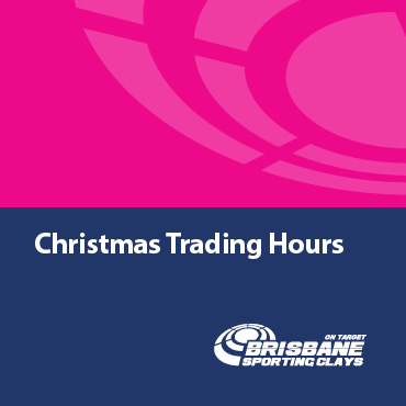 bsc xmas trading hours