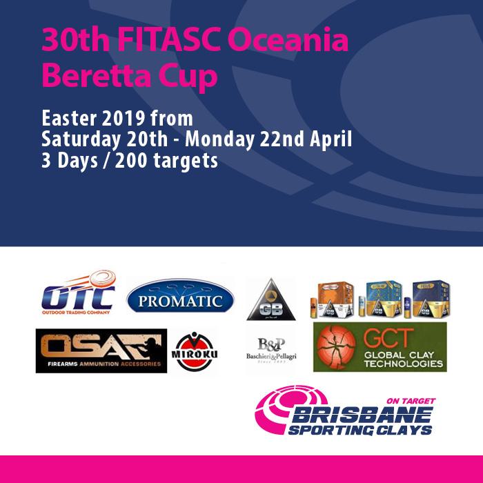 30-fitasc-oceana-beretta-cup