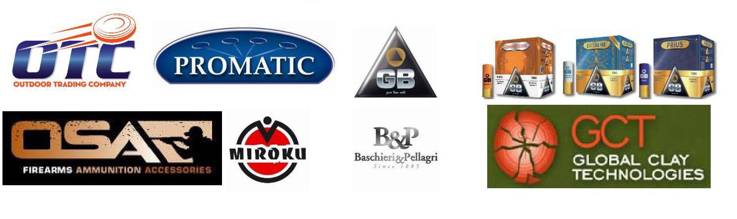 30-fitasc-oceana-beretta-cup-sponsors