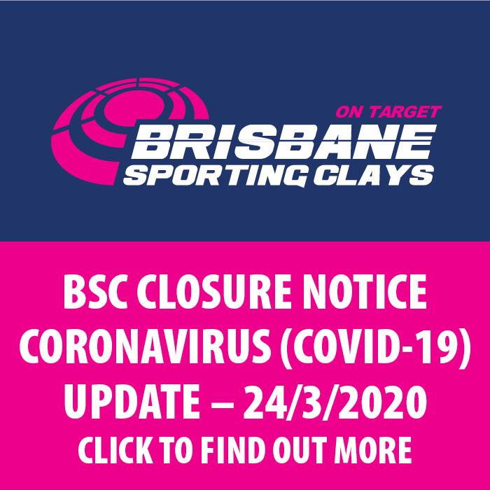 bsc-closure-notice-covid-19