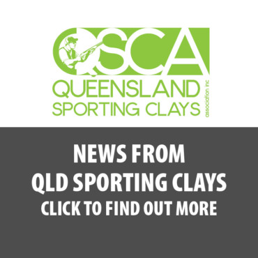 News from QSCA 31.05.20