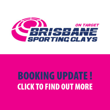 BSC Booking Update