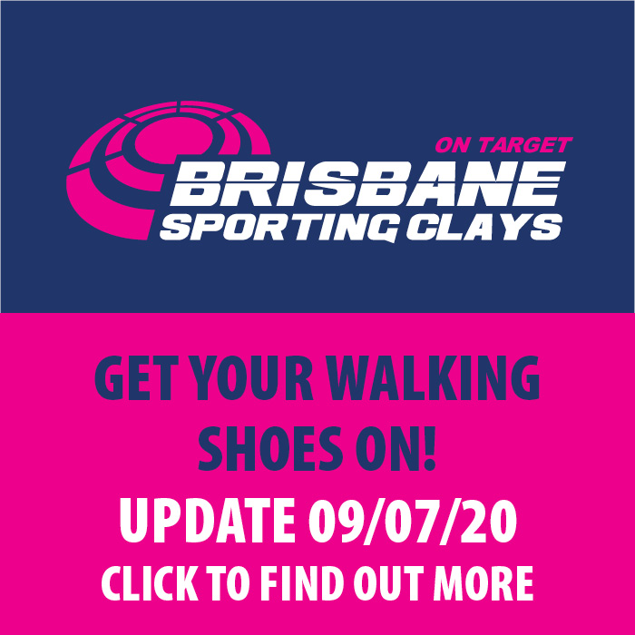 get-your-walking-shoes-on