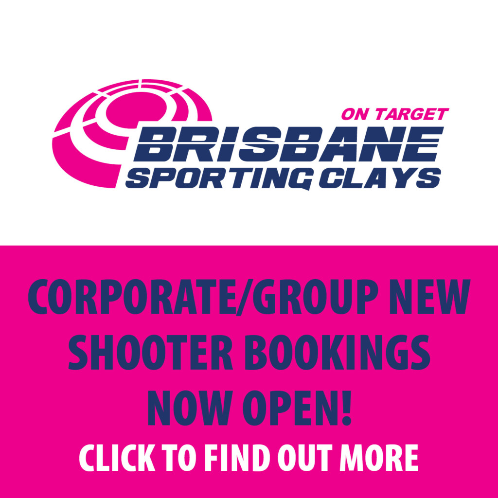 bsc-corporate-bookings open