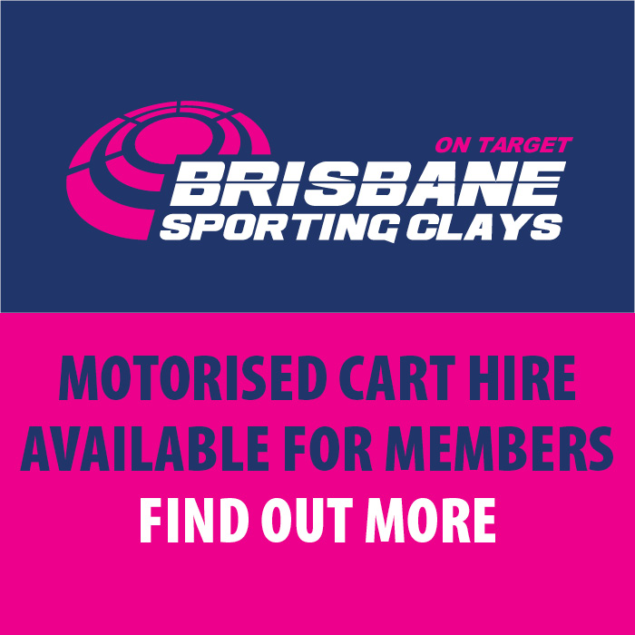 motorised-cart-hire-popup